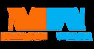 Meraki Wear Logo - Entry #224