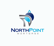 NORTHPOINT MORTGAGE Logo - Entry #98