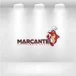 Marcantel Boil House Logo - Entry #169