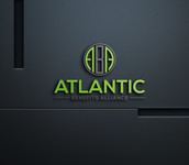 Atlantic Benefits Alliance Logo - Entry #62