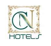 CN Hotels Logo - Entry #30