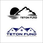 Teton Fund Acquisitions Inc Logo - Entry #162