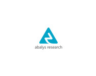 Abalys Research Logo - Entry #58
