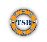 TSB Logo - Entry #83
