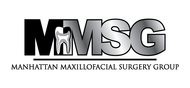 Oral Surgery Practice Logo Running Again - Entry #50