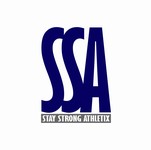 Athletic Company Logo - Entry #183