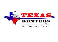 Texas Renters LLC Logo - Entry #120
