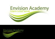 Envision Academy Logo - Entry #21