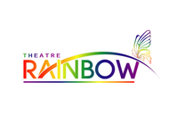 The Rainbow Theatre Logo - Entry #128