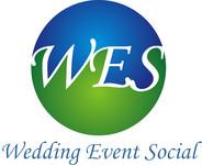 Wedding Event Social Logo - Entry #94