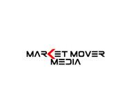 Market Mover Media Logo - Entry #77