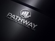 Pathway Financial Services, Inc Logo - Entry #282