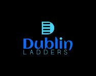Dublin Ladders Logo - Entry #250