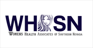 WHASN Logo - Entry #286