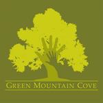 Logo design for a private country estate - Entry #30