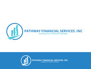 Pathway Financial Services, Inc Logo - Entry #434