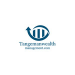 Tangemanwealthmanagement.com Logo - Entry #133