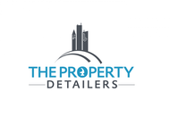 The Property Detailers Logo Design - Entry #19