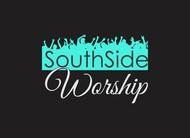 Southside Worship Logo - Entry #119