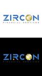 Zircon Financial Services Logo - Entry #92