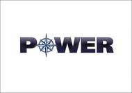 POWER Logo - Entry #55