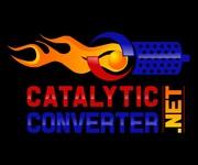 CatalyticConverter.net Logo - Entry #71