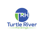 Turtle River Holdings Logo - Entry #267