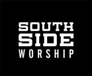 Southside Worship Logo - Entry #225