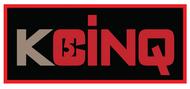 K-CINQ  Logo - Entry #102