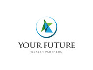 YourFuture Wealth Partners Logo - Entry #431