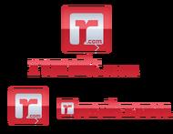 Communication plattform Logo - Entry #168