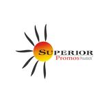 Superior Promos Logo - Entry #55