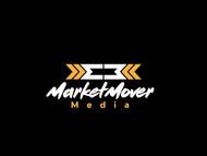 Market Mover Media Logo - Entry #86