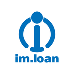 im.loan Logo - Entry #790