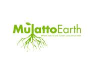 MulattoEarth Logo - Entry #66