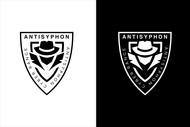 Antisyphon Logo - Entry #90