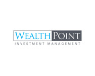 WealthPoint Investment Management Logo - Entry #126
