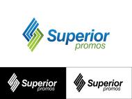 Superior Promos Logo - Entry #30