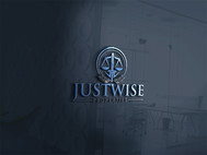 Justwise Properties Logo - Entry #22
