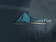 The WealthPlan LLC Logo - Entry #228