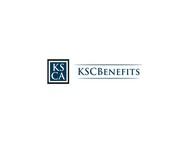 KSCBenefits Logo - Entry #48