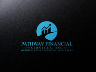 Pathway Financial Services, Inc Logo - Entry #159