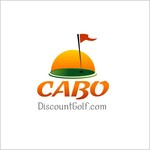 Golf Discount Website Logo - Entry #12