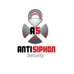 Security Company Logo - Entry #121