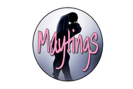 Maytings Logo - Entry #50