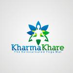 KharmaKhare Logo - Entry #274