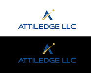 Attiledge LLC Logo - Entry #5