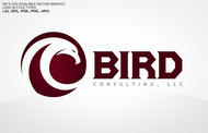 "Logo for Consulting Firm - GOOGLE ""V-FORMATION"" FOR MORE DESIGN DETAILS - Entry #101"