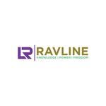 RAVLINE Logo - Entry #92