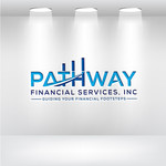 Pathway Financial Services, Inc Logo - Entry #200